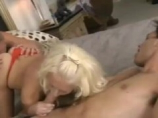 Hot MMF Bisexual with Big Dick Bottom