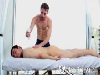 Gay Sex 24.mp4