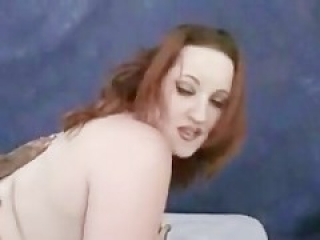 candy nicole pounded hard